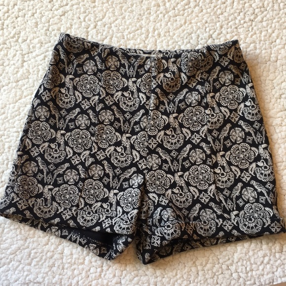 abercrombie kids Other - Abercrombie kids shorts